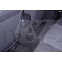Box Fibra Para Subwoofer S10 4 Portas 2012 Acima