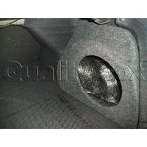Caixa De Fibra Lateral Reforçada Hyundai Elantra