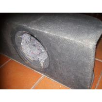 Caixa Celada Kombi 76a96 São Sob Medida Laterais Traseira