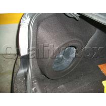 Caixa De Fibra Lateral Reforçada Gm Cruze Sedan