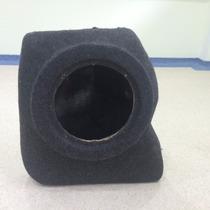 Caixa Selada Lateral Em Fibra Reforçada Sub 10 Gol G5/g6