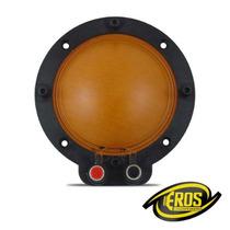 Reparo Drive Corneta Eros Efd 4160 Efd4160 - 100% Original