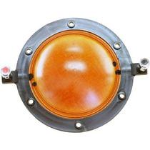 Reparo Driver Hinor Hdc 3000 - 200 Watts Rms 8 Ohms Corneta