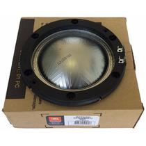 Reparo P/ Driver Selenium Original D405ti / D400ti Titanium