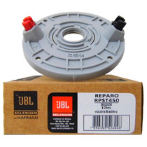 Kit Reparo Jbl Selenium Original Para Super Tweeter St450