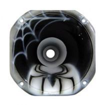 Corneta Cone Longo Expansor Lc-1425 Grafitada 09
