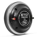 Driver Eros 7200 P/ Corneta Oversound Buster Bravox Jarrao