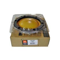 Reparo * Original * P/ Driver Jbl Selenium D400 / D405