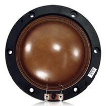 Reparo Original Para O Driver Selenium D405 D400 - Rpd405