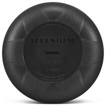 Driver Jbl Selenium D 200 Original D200 Corneta Som