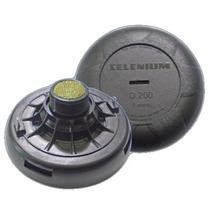 Drive Selenium Jbl D200 - 50w