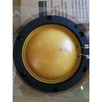 Reparo D400 Selenium Fenolico