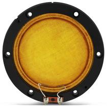 Reparo Musicall Completo P/ Driver Jbl Selenium D400 D405