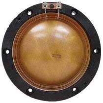 Reparo Driver Jbl Selenium D400/405 Original