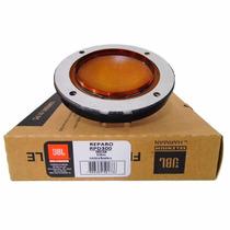 Reparo Selenium Rpd300 - Para D305