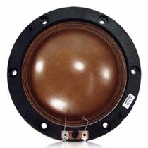 Reparo Selenium Original D405 D400 - Rpd405