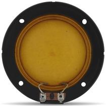 Reparo Musicall Completo P Driver Selenium D300 D305 300 305