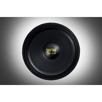 Kit Reparo P/ Alto Falante Eros E-18 Target Bass 4.5k