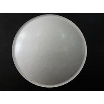 Protetor Calota P/ Alto Falante 160mm Branco