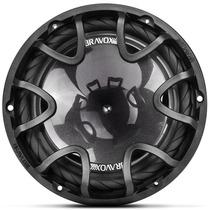 Subwoofer Bravox P12x-s4 (12 Pols. / 220w Rms) C/ N Fiscal