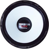 Kurtsom-tomahawk Live1000 Rms-usado Reparo Novo Frete Gratis