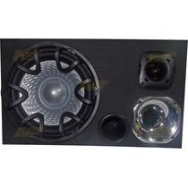 Caixa Bravox Uxp Subwoofer 12 + Selenium St200 + D250x