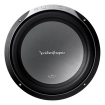 Subwoofer Rockford Fosgate P1s412 (12 Pols. / 150w Rms)
