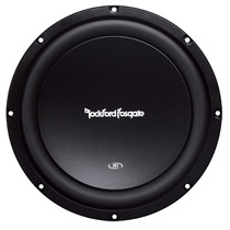 Subwoofer Rockford Fosgate R1s4-12 (12 Pols. / 150w Rms)