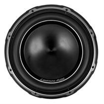 Subwoofer Lightning Audio La-s412 12 150wrms 4ohms Fosgate