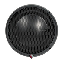 Subwoofer Rockford Fosgate T1d212 (12 Pols. / 800w Rms)