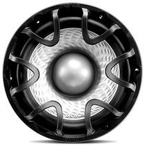 Sub Bravox Uxp 12d4 12 Polegadas, 550w Com Nf