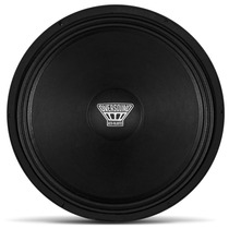 Subwoofer Automotivo 18 800w Rms Sub800 Oversound 4 Ohms