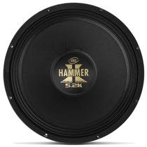 Woofer Eros E-15 Hammer 5.2k 15