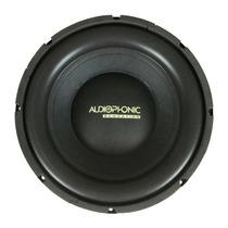 Subwoofer 12pol Audiophonic S1-12s2 Sensation