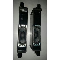 Alto Falante (par) Sony Kdl-52 1-858-861-11 E 1-858-861-21