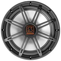 Subwoofer 15 Pol Jbl Selenium Flex 15sw14a 2+2 Ohms 300w Rms