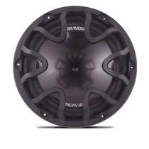 Alto Falante Subwoofer Bravox Premium Plus 12 -s4 ¿ 220w Rms