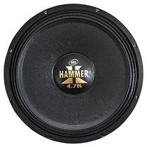 Alto Falante E-15 Hammer 4.7k Woofer 15