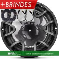 Subwoofer 12 Bravox Premium Plus P12x S4 220w Rms Telado Top