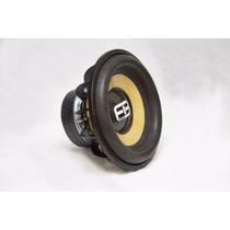 Subwoofer Fb Áudio- Fbsw 1600 Rms 15 Polegadas