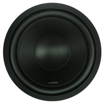 Subwoofer Nar Audio 0804-sw-2 (8 Pols. / 200w Rms
