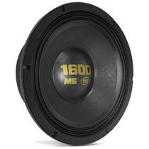 Woofer Eros 12 Polegadas 800w Rms E-12 1600 Mg Alto Falante