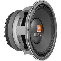 Woofer Selenium 12mb4.0 12 Pol. Mid Bass 2000w Rms 4 Ohms