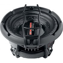 Subwoofer Extreme Challangem 15 1500wrms