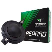 Reparo Driver Corneta Orion Car Audio Original, Trio Tsr5200