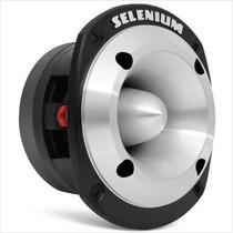 Super Tweeter Selenium St400 150w Rms Trio Cromado