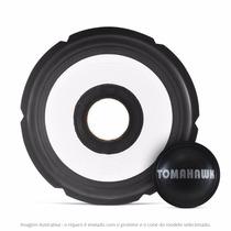 Kit Reparo Falante Tomahawk Nuclear 12 Polegadas 3000w Rms