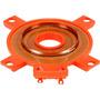Reparo Original Rpst304 Para Super Tweeter Jblselenium St304