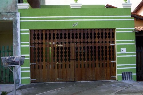 Rua Florença Nº 298 - Balneário Monte Carlo - Centro - Veja Está Página Até O Final 1