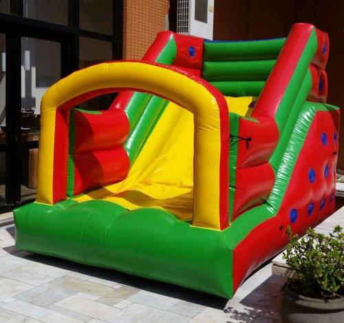 Aluguel De Tendas,brinquedos Para Festas E Eventos 2862-2515